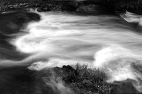 South St. Vrain River, no.1