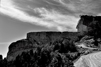 _JBC1948-Crazy Horse Monument-bw