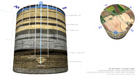 U.S. Department of Energy: Carbon Capture and Sequestration Animation