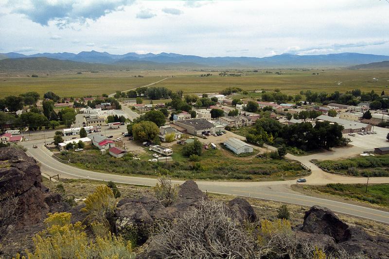 Viagra San Luis Colorado